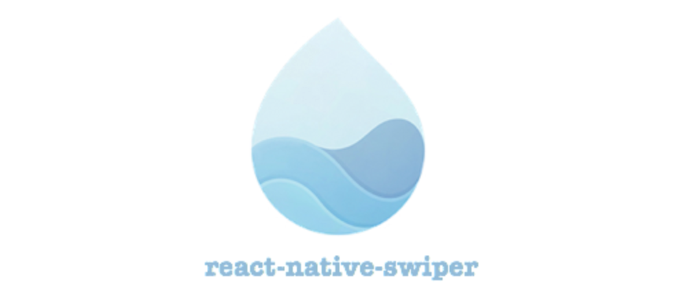 React Native Swiper - React